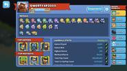 Qwertyxp2000-names1