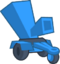 Bloonchipper Icon