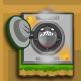 Advanced rocket lab icon