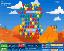 Bloons2(21)