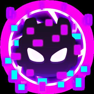 DarkChampionUpgradeIconAA