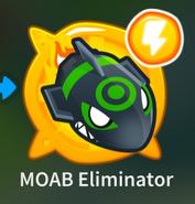 MOAB Eliminator Icon BTD6