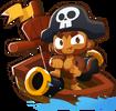 002-MonkeyBuccaneer