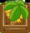 More bananas btd5-0