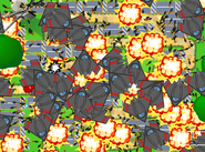 Operation DAB Destroy All Bloons