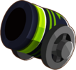 400-BombShooter