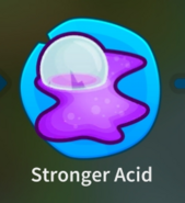 Stronger Acid Icon BTD6