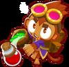 200-Alchemist