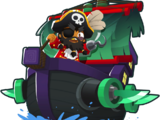 Pirate Lord