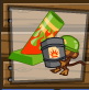 Burny Stuff BTD5 icon