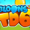 Bloons Tower Defense 6 Thumbnail
