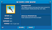 WizardLordWandInfo