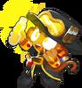 004-Alchemist