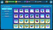 Items14