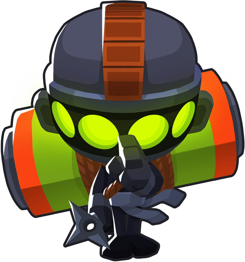 Bloon Sabotage | Bloons Wiki | FANDOM powered by Wikia