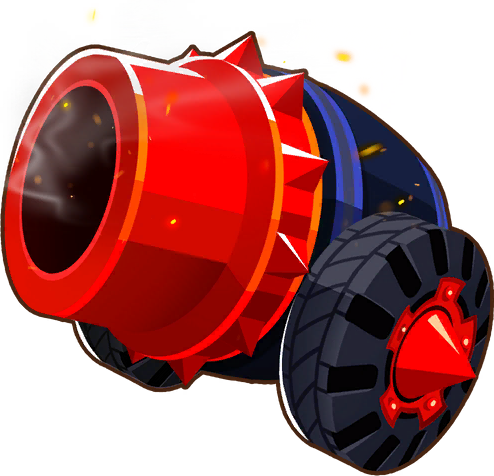 Bloon Crush Bloons Wiki Fandom Powered By Wikia