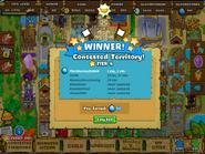 Winner CT