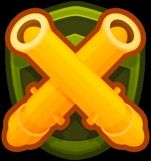 ArtilleryCommandAA