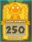LegendarySuperMonkeyCard.JPG