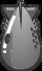 Mini-MOAB