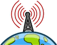 Bigger Beacons Icon