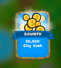 Bounty-City-Cash