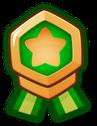 MedalBronze01