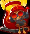 004-MortarMonkey