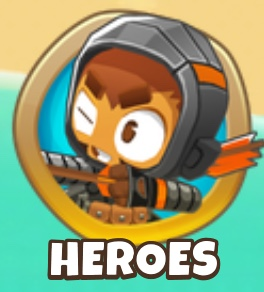 Heroes | Bloons Wiki | FANDOM powered by Wikia