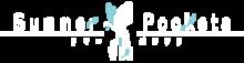 SummerPocketsWiki-wordmark