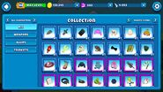 Items12