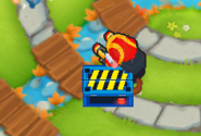 Ready Trap BTD6