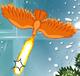Summon Phoenix-0