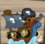 Monkey Pirates HD