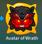 Avatar of Wrath Icon