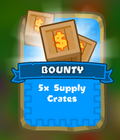 Bounty-5-Supply-Crates
