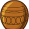 Ceramic Bloon Thumbnail