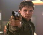 Riley gun