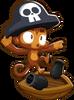 000-MonkeyBuccaneer