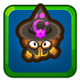 002-WizardMonkeyInsta