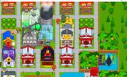 Bloons Monkey City 9 16 2020 3 52 02 PM