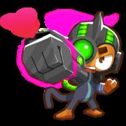 Loveheart-BoomerangMonkey