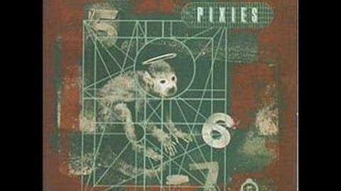 The Pixies - No. 13 Baby
