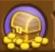 Treasureicon