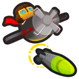 FighterPlaneUpgradeIcon