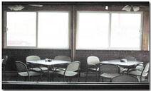 Asylum-Porch-Gallery