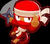 100-NinjaMonkey