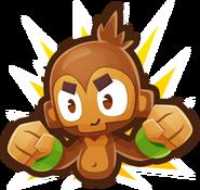 MonkeyBoostIcon