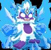 500-IceMonkey