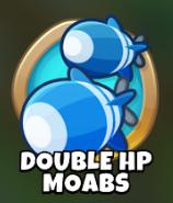 DoubleHPmoabs